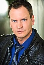Chad Ridgely's primary photo