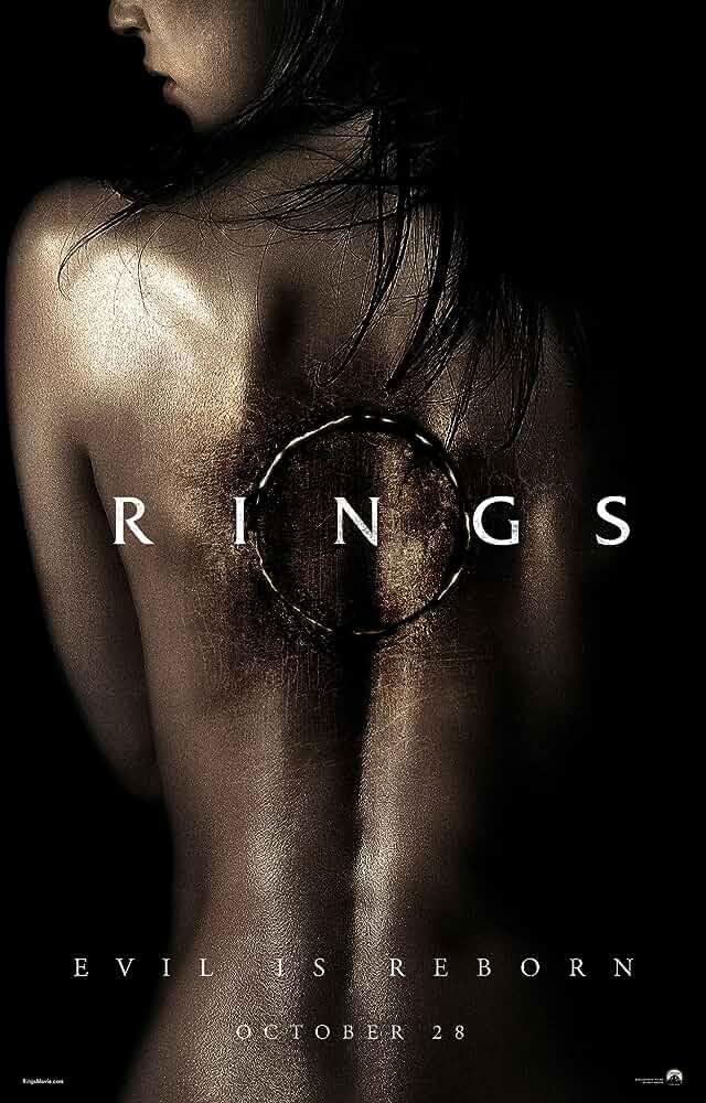 Rings (2017) BRRip 720P 500MB English Free Download Watch Online ESubs – HEVC