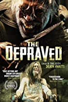 Image of The Depraved