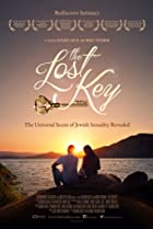 Image of The Lost Key