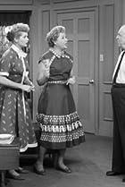 Image of I Love Lucy: Bonus Bucks