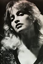 Image of Lois Hamilton
