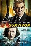 Film Review: 'Survivor'