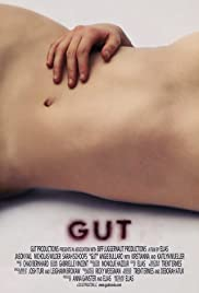 Gut (2012) Poster - Movie Forum, Cast, Reviews