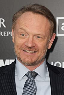 Jared Harris Picture