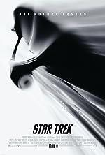 Star Trek(2009)