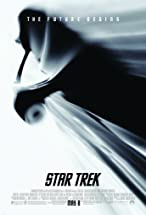 Primary image for Star Trek