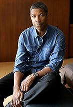 Denzel Washington's primary photo