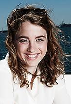 Adèle Haenel's primary photo
