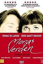 Image of Monas verden