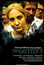 The Gritter's Poster
