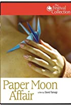 Image of Paper Moon Affair