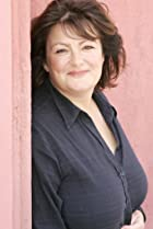 Image of Antonia Bird