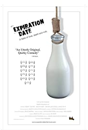 Expiration Date Poster