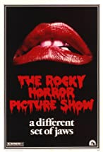 Primary image for The Rocky Horror Picture Show