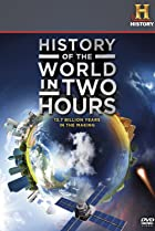 Image of History of the World in 2 Hours