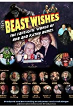 Primary image for Beast Wishes