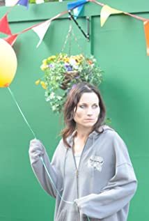 Kate Fleetwood Picture