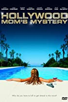 Image of The Hollywood Mom's Mystery