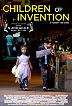 Children of Invention
