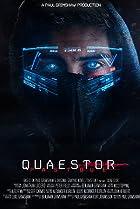 Image of Quaestor