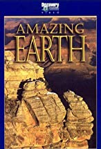 Primary image for Amazing Earth