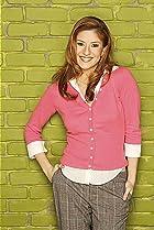 Image of Anneliese van der Pol