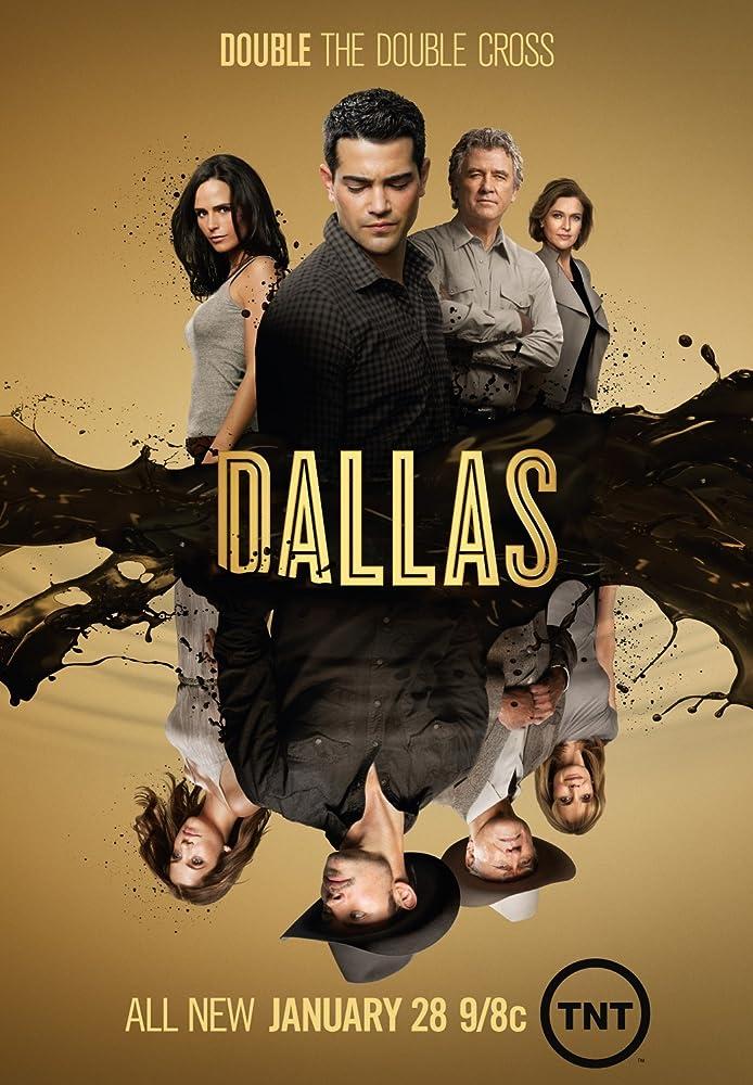 家族风云第一二季/全集Dallas迅雷下载
