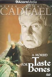 Episode dated 19 November 1992 Poster