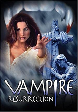 Song of the Vampire (2001)