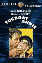 Image of Tugboat Annie