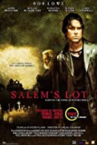 Image of Salem's Lot