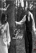 Eternal Love Lost