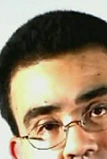 Gus Sorola Picture