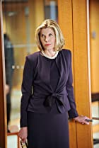 Image of The Good Wife: Double Jeopardy
