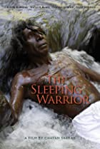 The Sleeping Warrior (2012) Poster