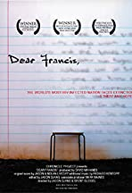 Dear Francis