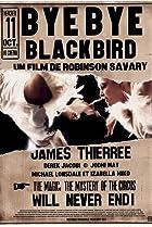 Image of Bye Bye Blackbird