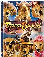 Treasure Buddies(2012)