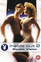 Image of Inside Out II