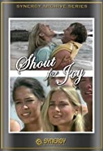 Shout for Joy