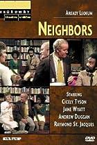 Image of Neighbors