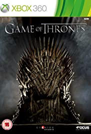 Game of Thrones (2012) Poster - Movie Forum, Cast, Reviews