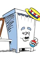 Image of Schoolhouse Rock!: I'm Gonna Send Your Vote to College
