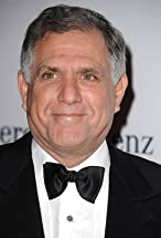 Leslie Moonves's primary photo