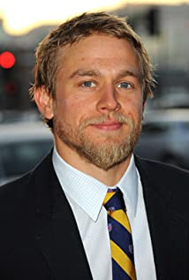 Charlie Hunnam New Picture - Celebrity Forum, News, Rumors, Gossip