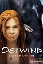 Image of Ostwind