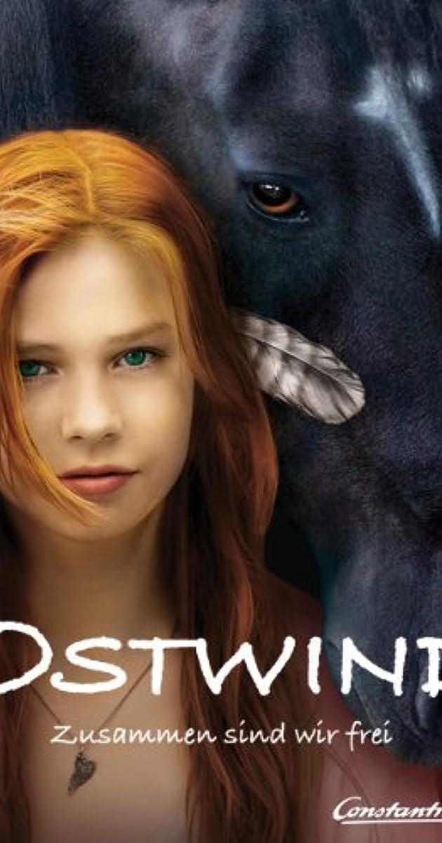 Ostwind (2013) - IMDb