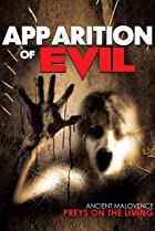 Image of Apparition of Evil