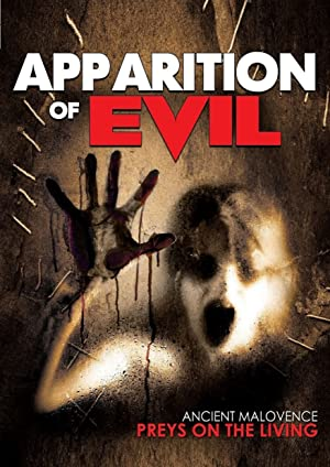 Apparition (2014) Download on Vidmate